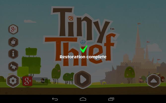 TinyThief4
