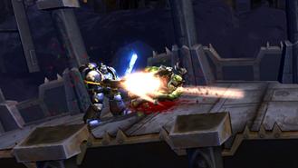 Warhammer_40,000_Carnage-Screenshot_1