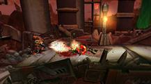 Warhammer_40,000_Carnage-Screenshot_2