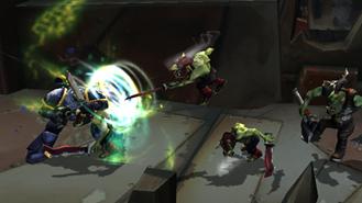 Warhammer_40,000_Carnage-Screenshot_3