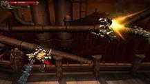 Warhammer_40,000_Carnage-Screenshot_4