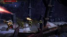 Warhammer_40,000_Carnage-Screenshot_5