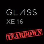 XE16-Teardown