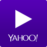 YahooScreen-Thumb