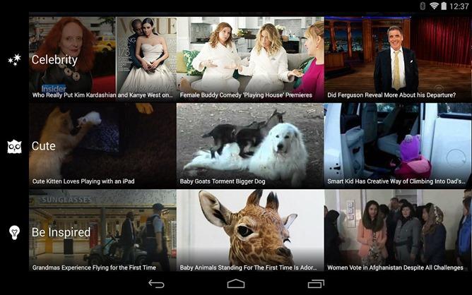 YahooScreen2