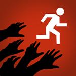 ZombiesRun-Thumb