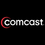 comcast thumb