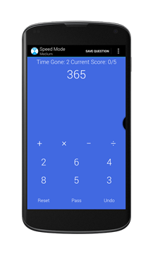 countdown-maths-game-3