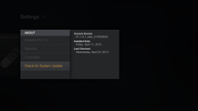 device-2014-04-23-141208