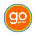 gophone_logo
