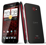 htc-droid-dna-black-en-f4-1