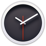 ic_launcher_alarmclock