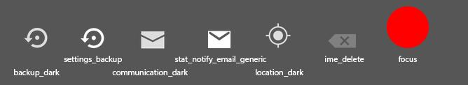 icons3-GoogleServicesFramework