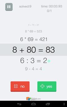 math-effect-1