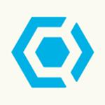 new cm logo