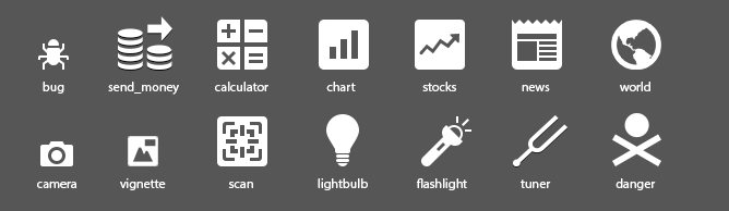 operational_icons