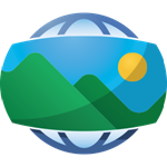photosphere_logo_colored