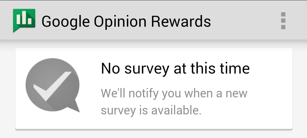 A survey asking your opinion ;P please answer!?