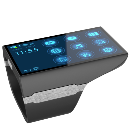 rufus cuff Archives - Android Police - Android news, reviews, apps