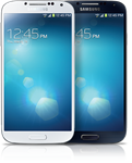 samsung-galaxy-s4-verizon