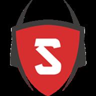 shield_launcher