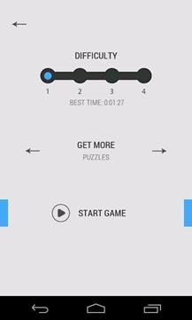 simply-sudoku-1