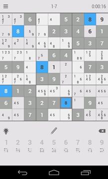 simply-sudoku-2