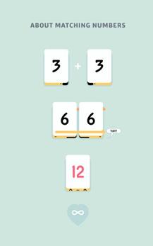 threes-2