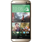 unlocked-htc-one-m8-gold_xl (1)