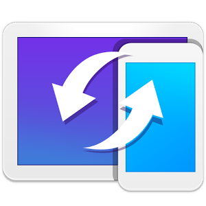 how to delete side sync