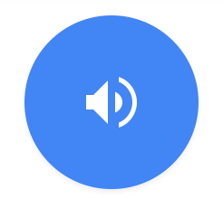 how to turn off voice control samsung s2