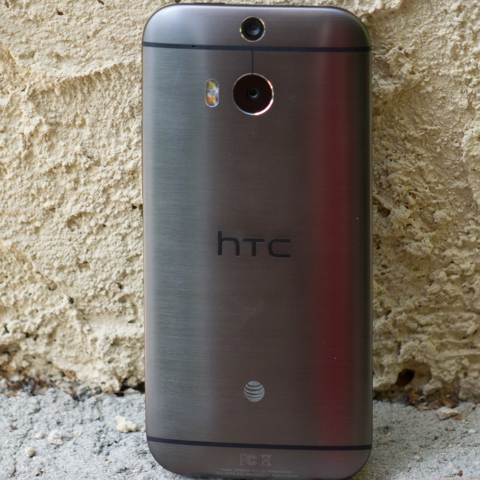 htc one m8 review Archives - Android Police - Android news