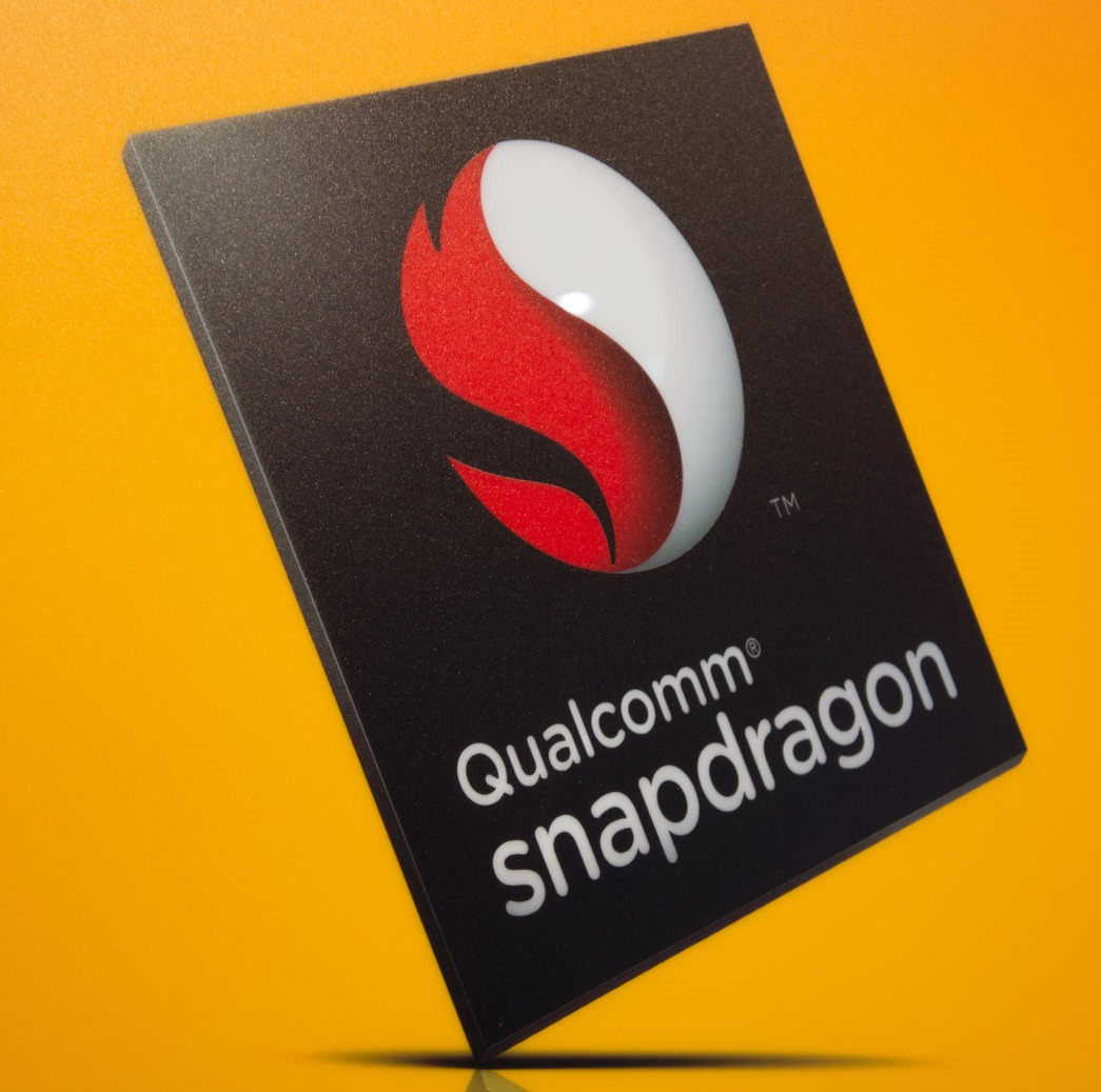 Qualcomm Announces The Snapdragon 808 And 810
