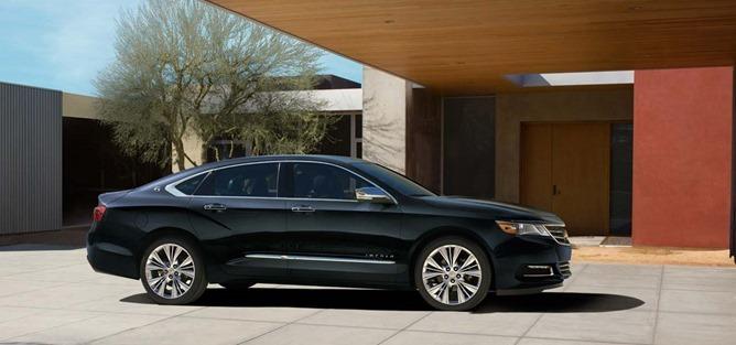 2012-culture-news-2014-impala-mh-1-3-1280x600