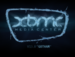 2014-05-05 10_18_05-XBMC 13.0 Gotham rises _ XBMC