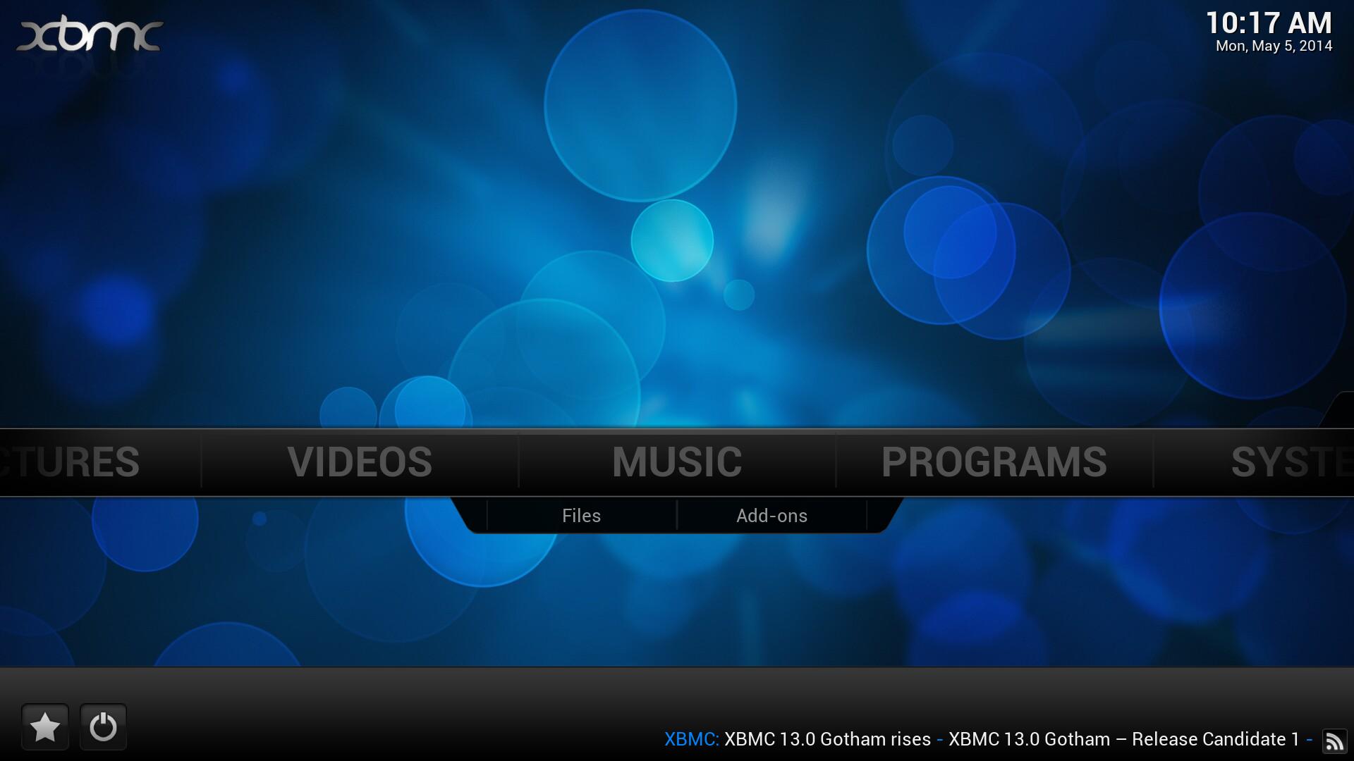 Vegas pro 9.0 demo download. flexi 8.5 software free download.