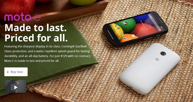 2014-05-13 02_13_48-Moto E by Motorola - A Google Company