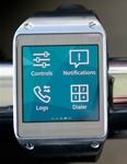 2014-05-14 12_24_13-Exclusive_ Samsung Galaxy Gear Tizen Preview _ SamMobile