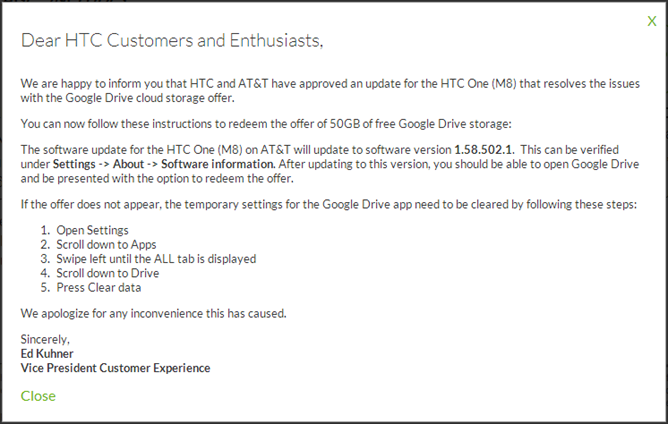 2014-05-14 15_01_08-HTC Customer Advantage _ HTC United States