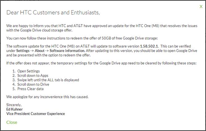 2014-05-14 15_01_08-HTC Customer Advantage _ HTC United States
