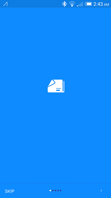 2014-05-15 09.43.35
