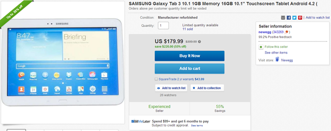 2014-05-16 10_47_58-Samsung Galaxy Tab 3 10 1 1GB Memory 16GB 10 1_ Touchscreen Tablet Android 4 2 5