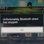2014-05-18 16_38_58-Gimbal Beacons Breaking Bluetooth on Android on Vimeo