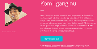 2014-05-27 18_10_06-Google Play
