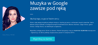 2014-05-27 18_15_46-Google Play