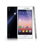 Huawei Consumer Business Group Ascend P7