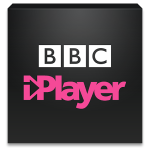 BBCiPlayer-Thumb
