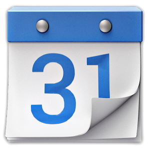 google calendar Archives - Android Police - Android News, Apps, Games ...