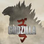 Godzilla-Thumb