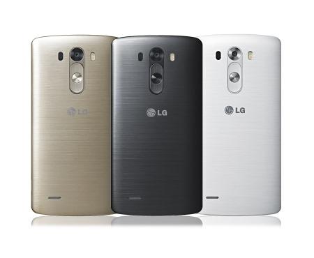 LG G3-officieel5